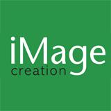 iMage QUADRIPTIC.FH11