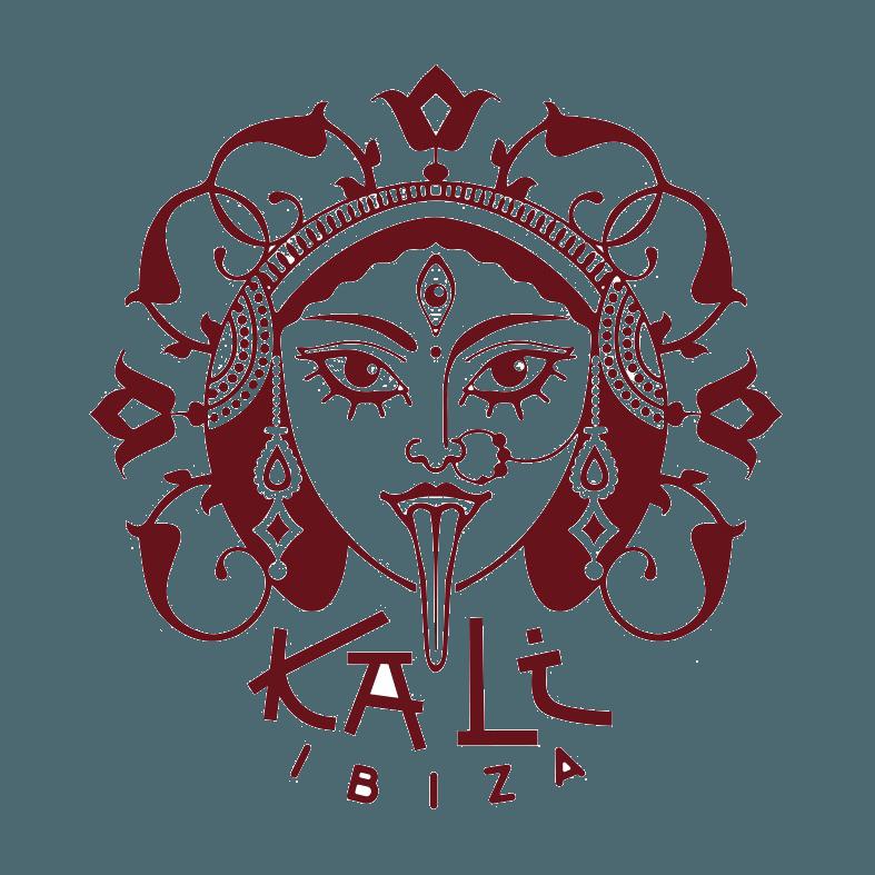 Kali Ibiza