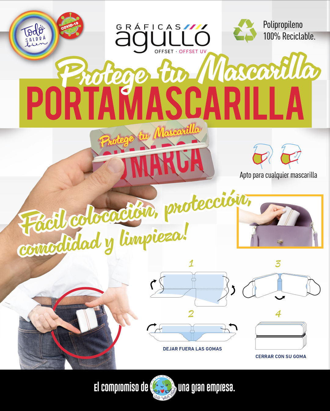 Imagen Protamascarilla