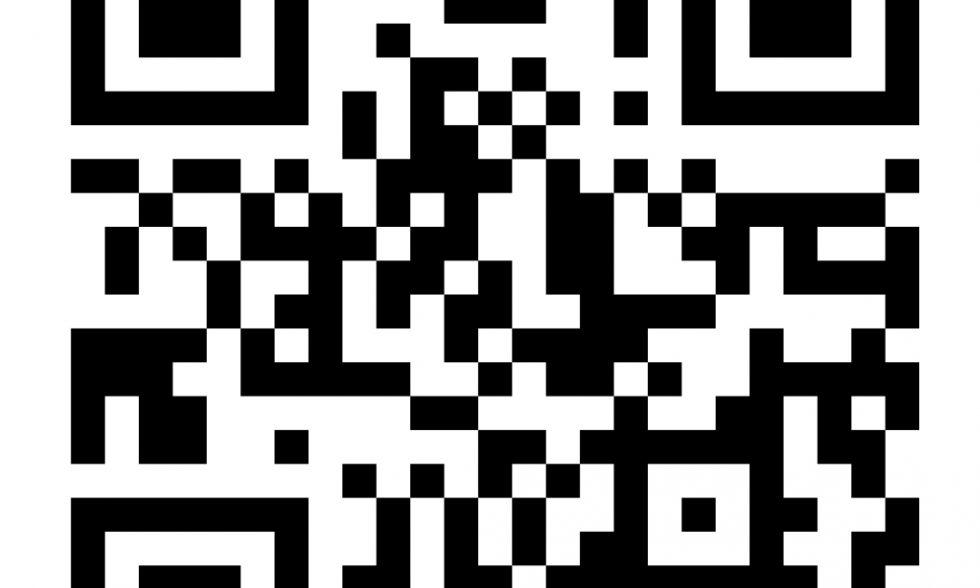 Imagen QR Code