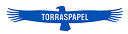 Logo Torras Papel