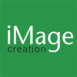 Logo iMage Creation