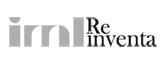 Logo Iiml Reinventa