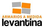 logo Armarios Levantina