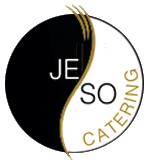 Logo Jeso