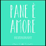 paneeamore
