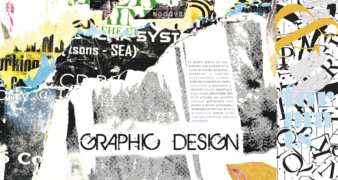 banner graphic design